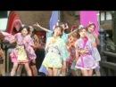 AKB48 (Team Z) - 「会いたかった」 お江戸Ver.