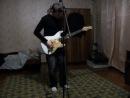 Костя Тарасов Ориентация север guitar s riffing