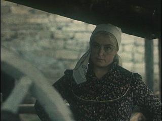 Хождение по мукам Серия 7 (1977) Фильм Василия Сергеевича Ордынского