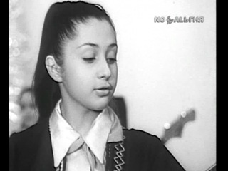 ВИА Мзиури – Толстый Карлсон (1973 год)
