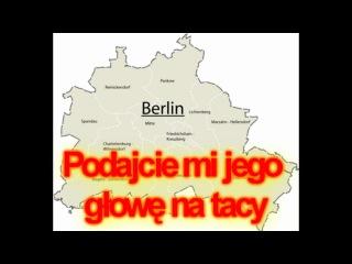 Sabaton - Attero Dominatus (polskie napisy) PL