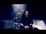 Новый клип вечеринок Enjoy Night от Lady X