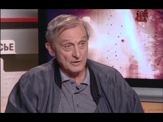 Игорь Острецов: Ускоритель Богомолова. Грязная атомная бомба. Направленное цунами. Уран-238