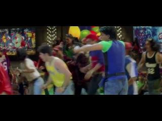 Koi Mil Gaya - Всё в жизни бывает / Kuch Kuch Hota Hai (1998) BluRay Music Videos