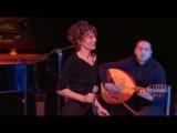 Юбилейный концерт Джейн Биркин в Париже (2002)