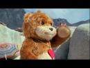 Реклама мороженного.. такая классная) И очень милая.. посмотри и подними себе настроение)