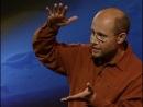 Alpha Centauri Folge 55 aus 171 Wie misst man Entfernungen im All