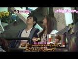 Молодожены ( David Oh & Kwon RiSae) - 5/14 серия