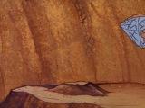 Человек Паук 1967 1 сезон 5 серия Часть 2 (http://vk.com/allmarvel)