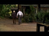 Терминатор: Хроники Сары Коннор / The Sarah Connor Chronicles | сезон 1 серия 7 | Рен-ТВ [HD720]