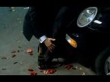 Упасть вверх (2002)
