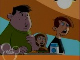 Kim Possible S4x03 Trading Faces