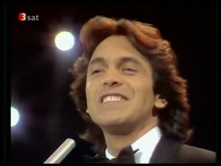 Riccardo Fogli - Story