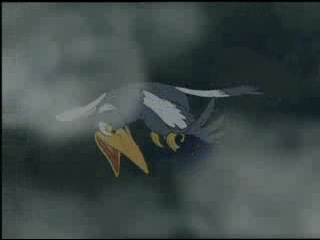 Серебряный Конь / The Silver Brumby (1998) - серия 19