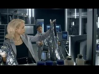 Сериал Сверхъестественное 1 сезон 12 серия  смотреть онлайн