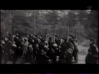 Искатели - Война на Балтике. Летучий голландец