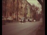 Сансара &amp Amor Entrave - Непокой. Эхом Гонга (version)