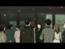 Тетрадь Смерти  Death Note - 9 Серия (2х2)