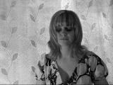 Елена Кругликова - Я всё уже пережила...