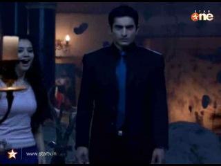 Pyaar Kii Ye Ek Kahaani Episode-164