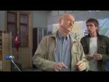 Доярка из Хацапетовки [Season 3/Episode 10] [2011 / SATRip]