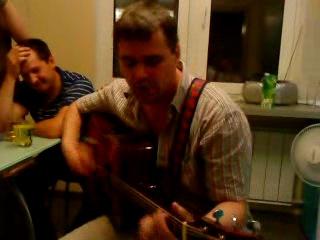 Антон Агапов - Не Могу Кончить (Очень Плохая Музыка Version)- 10/07/2011