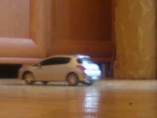 пежо 308 моделька дрифт))))