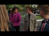 Malkolmas vidurinysis 2 sezonas 18  serija www.Online-Tv.LT