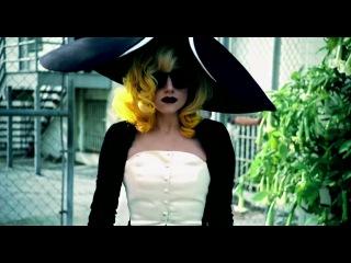 Lady Gaga ft. Beyonce - My Telephone
