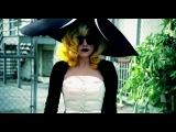 Lady Gaga feat Beyonce- Telephone