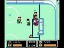 Ike Ike Nekketsu Hockey Bu Subette Koronde Dai Rantou 2 часть