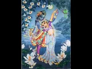 Kannukku_Enna. Music Ilayaraja, Dhanam