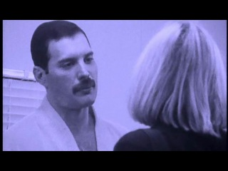 Фредди Меркьюри, нерассказанная история / Freddie Mercury, The Untold Story By Those Who Knew Him Best (2000)