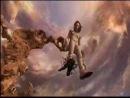 Lara Fabian (саундтрек к фильму Последняя фантазия. Духи внутри нас)