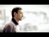 Vesna feat. Юрий Усачев - Для Чего! (HD 720p) (2011)