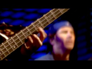 Red Hot Chili Peppers - Californication (Live)