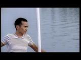 Алла Пугачёва - Речной трамвайчик (2001)