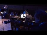 Серж Танкян (SOAD) и Оклендский филармонический оркестр