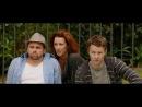 LoveKino VideoFilms/ Separation City 2009