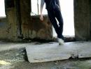 D'n'B step by IneX