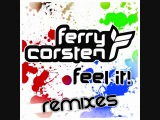 Ferry Corsten - Feel It (Vegas Baby! Remix) world-clubmusic.org.mp4