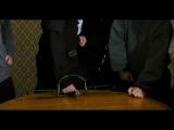 The Bloodhound Gang - Jackass