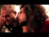Песочные люди и Влади (Каста) - Выше к небу (HD 1080p) (2011)