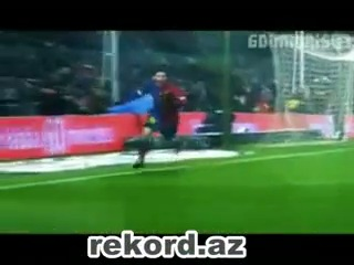 ☆СТУДЕНТЫ.AZ  АЗЕРБАЙДЖАН☆ Azeri qiz - Messi!!!