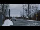 Короли Побега  Breakout Kings (сезон 1) серия 08 (Eng) [HD 360] Steaks