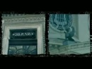 GOKHAN OZEN ASK YORGUNU EXCLUSIVE BY NARIMANOVA AYSHEN 25 04 2011