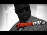 Cam'Ron feat Vado - Stop It 5