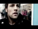 Specimen A - Chasing shadows (feat. David Ivan)