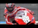 MotoGP Mix by Tim