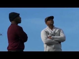 Новый вызов Тайсона / Taking on Tyson (Episode 2)